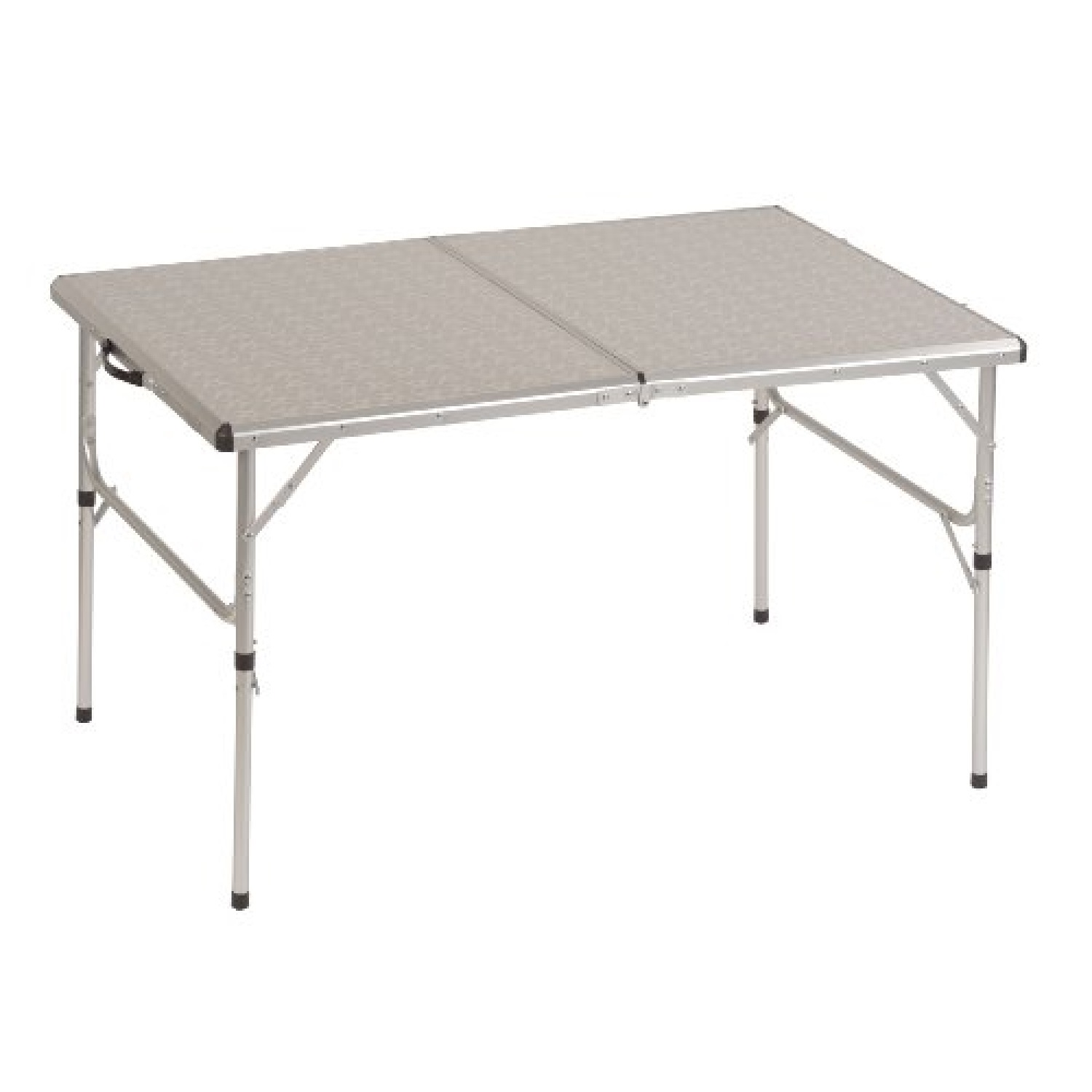 Home Depot Layout Design Coleman Pack Away Outdoor Folding Mosaic Table 2000016595