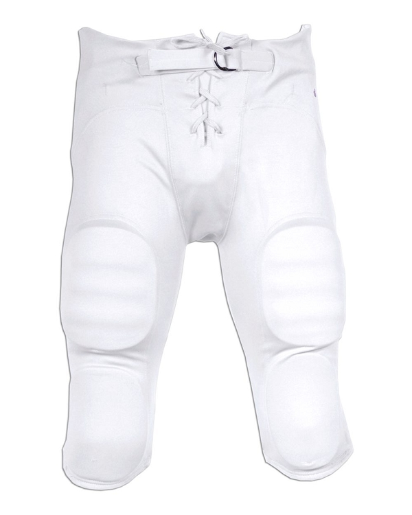 Badger Youth Football Pants