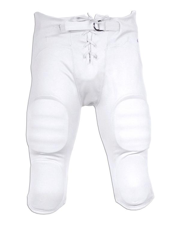 Badger Youth Football Pants