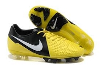 NIke CTR360 Trequartista III FG Soccer Cleats