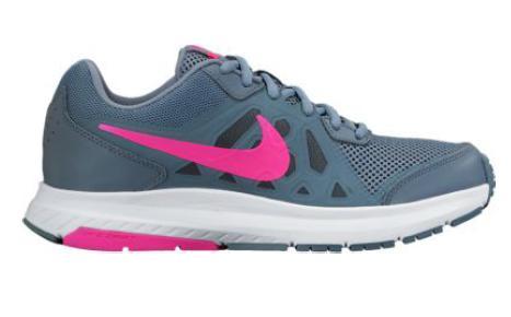 Nike Women's Flex Experience Run 3 Running Shoes