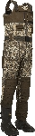 Drake MST Mossy Oak Shadow Grass Waders -Special