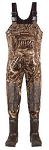 LaCrosse Brush Tuff Extreme ATS Realtrre Max-5 1600G Waders