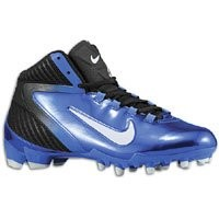Nike Alpha Speed TD-014 - Special