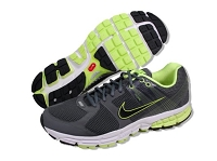 Nike Zoom Structure+ 15 (N)