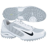 Nike Womens Team Destroyer-013 - Special