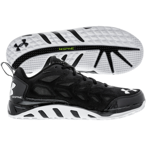 Under Armour Spine Turf - Out of Stock