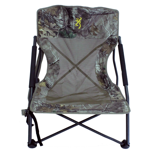 Browning Camping Strutter MC Xtra