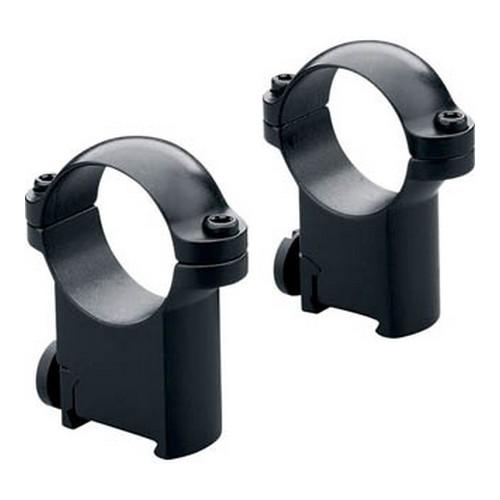 Leupold Mm Medium Rings