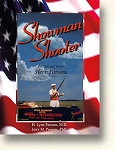 Herb Parsons - Showman Shooter Book