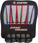 Easton Pop-Up Pitchers Zone Trainer
