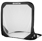 Easton Pop Up Net