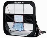 Easton Popup Multi Net