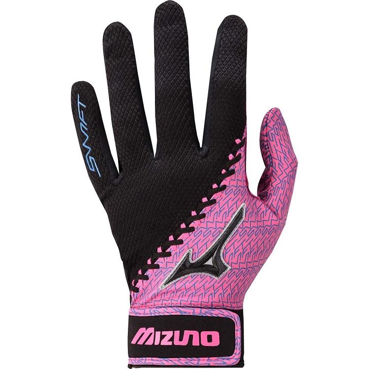 baseball batting gloves bing images