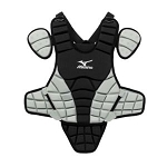 Mizuno Youth Samurai 14'' G3 MSCPY1400 Baseball Softball Chest Protector