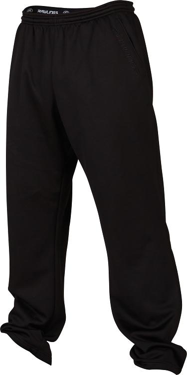 Adult Fleece Pants 101