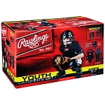 Rawlings Catchers Set Ages 5-7