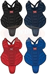 "Rawlings 16"" Intermediate Chest Protector"