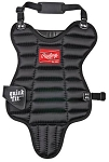 "Rawlings 12"" Chest Protector"
