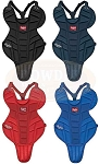 "Rawlings 15"" Youth Chest Protector"