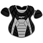 Rawlings Chest Protector Intermediate - Discontinued