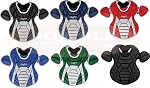 Rawlings Chest Protector XCMPYBO - Discontinued
