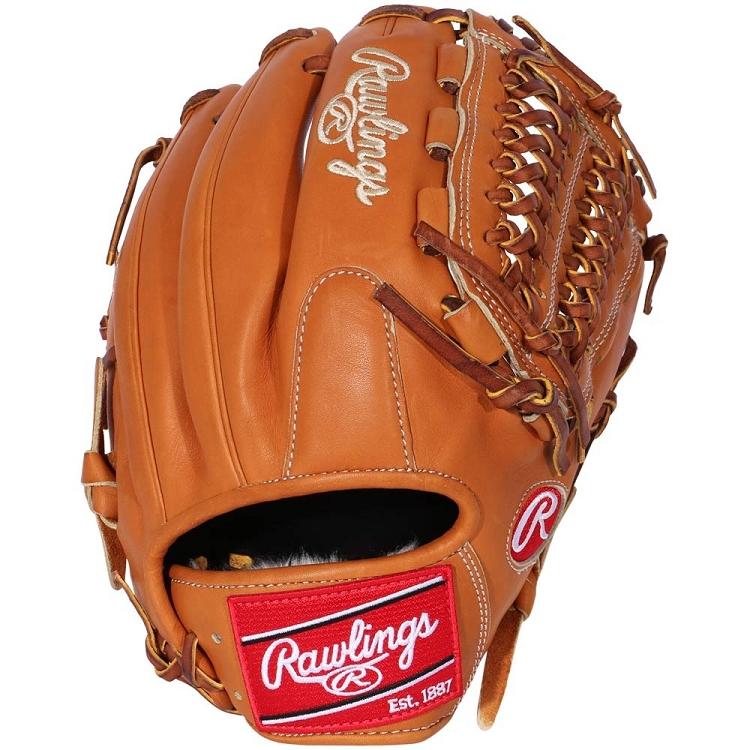 rawlings pro preferred 1175quot baseball glove pros117515rt