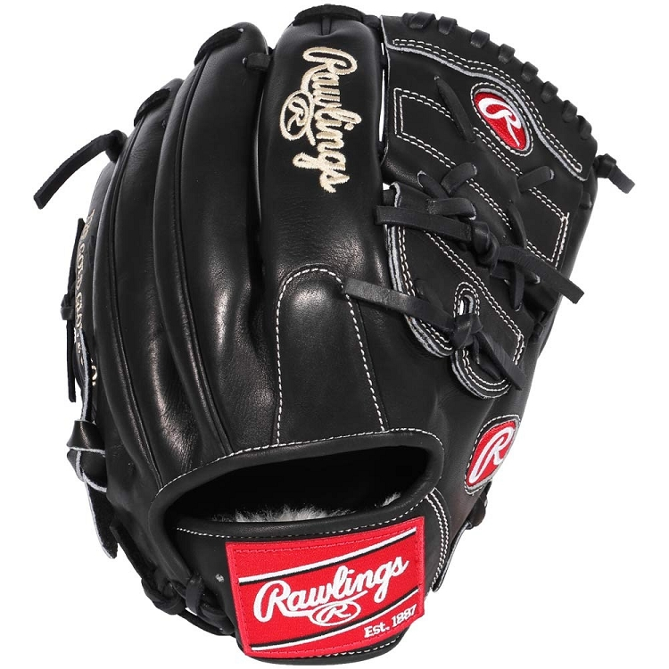 rawlings pro preferred 1275quot baseball glove pros129b
