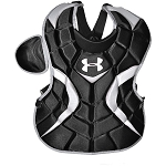 Under Armour Youth Victory Chest Protector