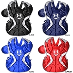 Under Armour Victory Chest Protector