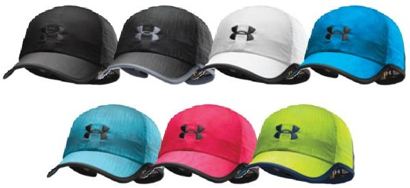 under armour baseball cap philippines sizes caps