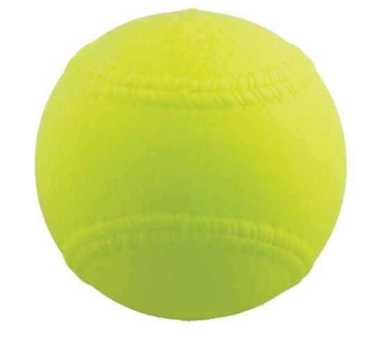 wilson hitting streak pitching machine balls
