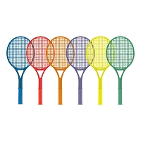 Champion Tennis Racket Set