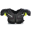 Gear Protec RZ7 Razor Shoulder Pad Skill Position
