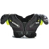 Gear Protec RZ55 Razor Shoulder Pad OL/DL