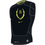 Nike Pro Combat Hypercool Sleeveless Top 2.0