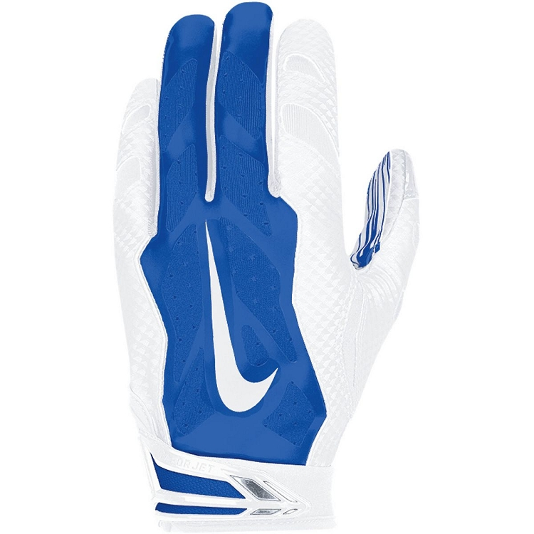 Receiver Gloves Football Football Receiver Glove