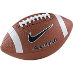 Nike All-Field 3.0 Football (Youth)