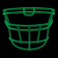 Schutt Super Pro RJOP-UB-DW-YF Youth Facemask