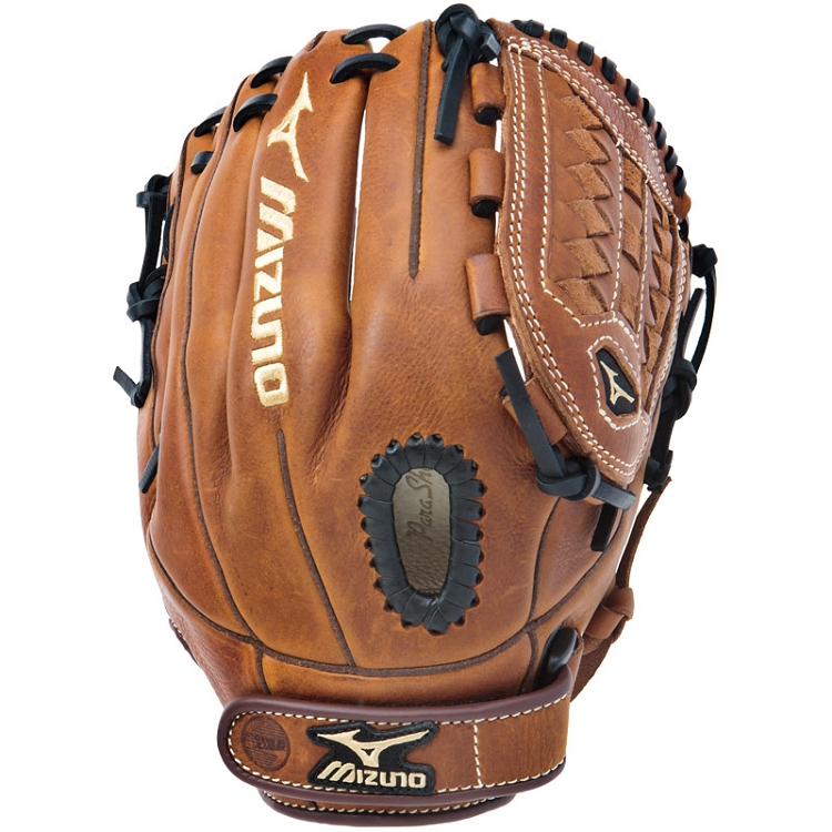 Infielders Softball Glove Infield Softball Glove