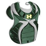 Under Armour Womens Chest Protector