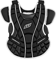 "Worth Liberty Youth Fastpitch 12"" Chest Protector WLCPY2"