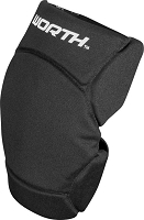 Worth Fastpitch Softball Sliding Knee Pad FPKNEE2