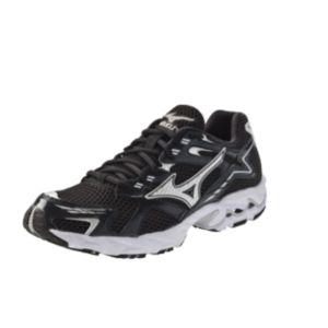 Mizuno Men's Volleyball Shoes