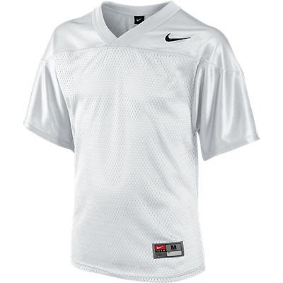 purchase cheap ca26a 10498 blank nike football jerseys - allusionsstl.com