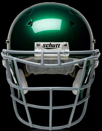 schutt dna pro adult2 ... a charity that provides operations for children born with cleft lips and ...