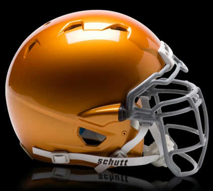 Schutt Ion 4D Football Helmet. (adult)