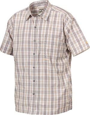 Drake weekender shirt for Drake fishing shirts