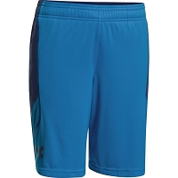 Under Armour Boys UA Tech Novelty Training Short