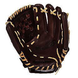 Mizuno Franchise Series 12'' GFN1200B1 Infield Pitcher Baseball Glove